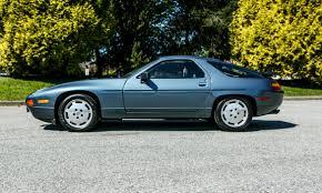 1978 porsche 928 1988 porsche 928 s4 lamborghini calgary
