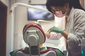 best dental insurance nc 9 ways to find affordable dental care for your family