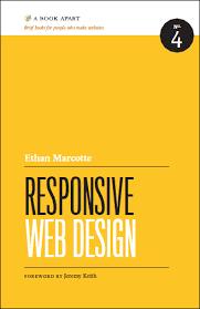ebook layout inspiration book review responsive web design omarrr
