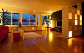 Bar In Wohnzimmer Neue Beleuchtungsideen Für Ihr Wohnzimmer Freshouse