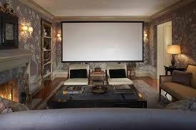 livingroom theater boca living room creative fau living room theater boca raton home from