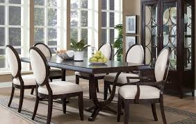 upholstered chairs dining room kitchen chair contemporary dining set upholstered dining chairs