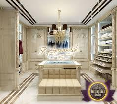 Dressing Room Interior Design Ideas Architecture Meaning