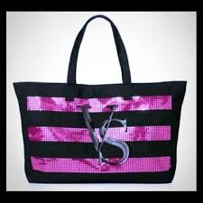 victoria secret on black friday 67 off victoria u0027s secret handbags victoria secret black friday