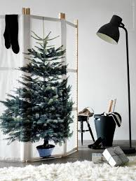 Non Christmas Winter Decorations - 8599 best xmas images on pinterest christmas tablescapes