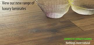 flooring solutions and ideas flooring depot