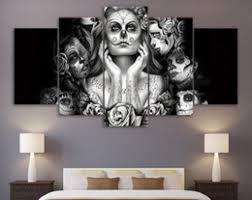 livingroom paintings livingroom paintings paintings for livingroom for sale