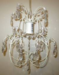 Pottery Barn Kids Chandeliers 399 Best Trendy Southern Finds Images On Pinterest Southern