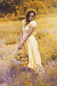 85 best mulher de deus images on pinterest cute modest