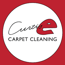 How Long Does Wet Carpet Take To Dry Frequently Asked Questions U2014 Curtis E Carpet Cleaning