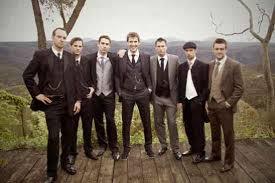 mariage pour les invitã s messieurs comment s habiller quand vous etes invité à un mariage