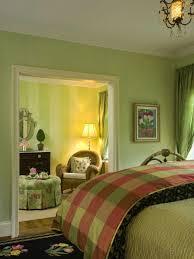 guitar bedroom ideas bedroom cool bunk beds for teens features