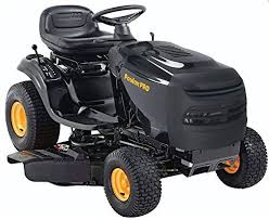 amazon black friday mower sales best 25 best riding lawn mower ideas on pinterest best lawn