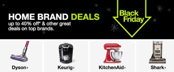 target black friday 2017 keurig target black friday deals online u2013 live now