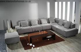 large sectional sofas with recliners 11 amazing large sectional