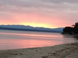 cottage vacation rental in colchester from vrbo com vacation