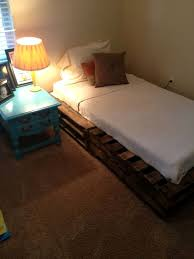 furniture 20 charming images make your own bed frame from
