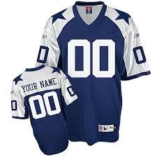 custom dallas cowboys jerseys dallas cowboys jerseys cheap