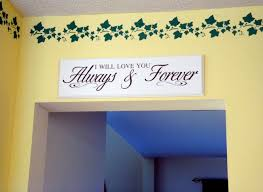 inspirational signs wood plaques quotes for wallssignstoinspire