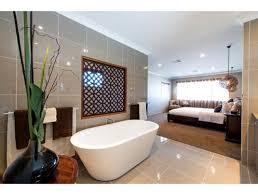 design my own bathroom bathroom designs idea can i design my own bathroom for darfur