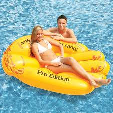Inflatable Pool Floats by Baseball Glove Jumbo Pool Float Toysplash Com