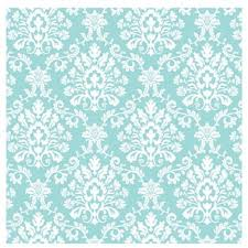 turquoise wrapping paper pretty wrapping paper