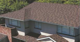 Metal Tile Roof Edmonton Coat Roofing Seal Exteriors Roofing