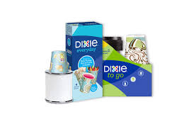 dixie cups dixie paper products paper plates napkins and cups dixie