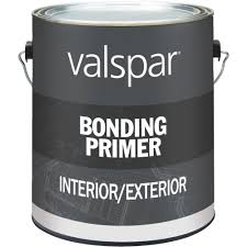 Valspar Kitchen And Bath Enamel by Valspar Interior Exterior Stain Blocking Bonding Primer Walmart Com