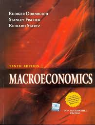 macroeconomics 10th edition buy macroeconomics 10th edition by