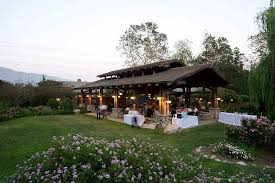 Wedding Venues In Southern California 30 Fine Wedding Venues In Southern California U2013 Navokal Com