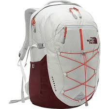 north face backpack black friday sale the north face women u0027s borealis laptop backpack 15