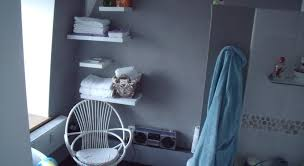 nancy chambre d hotes chambres d hôtes b b olry book bed breakfast europe