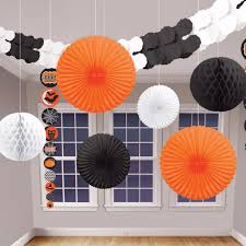 Cheap Halloween Party Decorations Halloween Cheap Halloween Decorations Image Ideas Decor Diy On