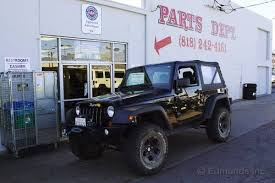 jeep wrangler 2012 change pentastar cylinder replacement warranty