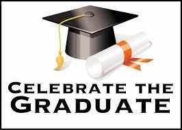graduation packages gloria s catering party planning services graduation party