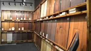 tour kingston hardwood flooring outlet