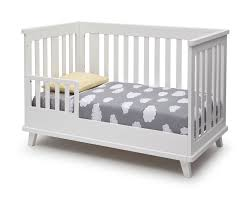 Baby Furniture Los Angeles 100 Two Tone Crib Jameson Convertible Crib Kids Furniture
