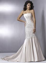 beaded wedding dresses beaded wedding dresses the wedding specialiststhe wedding