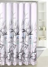 tropical curtains ebay
