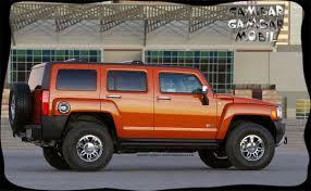 mobil jeep modifikasi foto mobil hummer h3 gambar mobil pinterest hummer h3