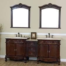Discount Modern Bathroom Vanities by Bedroom Charming Discount Bathroom Vanities For Modern Bathroom