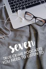 real crime scene photos 2016 best 25 true crime ideas on pinterest true crime books crime
