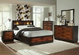 Storage Bedroom Furniture Sets California King Storage Bedroom Sets Ohio Trm Furniture