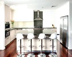used kitchen cabinets for sale ohio kitchen cabinets cleveland discount kitchen cabinets and full size