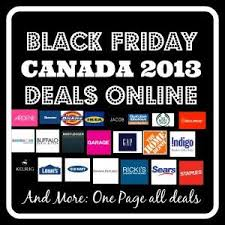 ugg black friday sale canada best 25 black friday canada ideas on winter boots