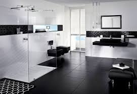 black and white bathroom design 20 black and white bathroom designs with pictures