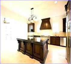 over sink lighting over sink lighting lights over kitchen sink kitchen sink light