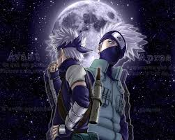 wallpaper android yg keren kakashi wallpapers terbaru 2017 wallpaper cave