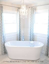 Small Bathroom With Freestanding Tub Best 25 Freestanding Tub Ideas On Pinterest Bathroom Tubs